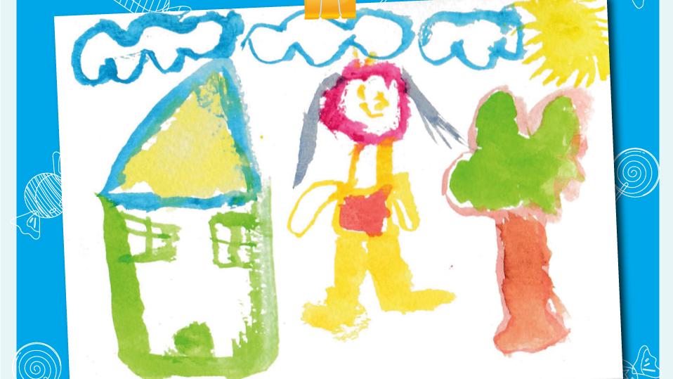 Sertifika Bağışları: En güzel günleriniz #ÇocuklaraMutluSaatler getirsin ister misiniz?